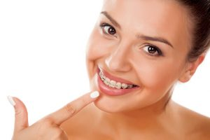 Wexford Braces and Orthodontist