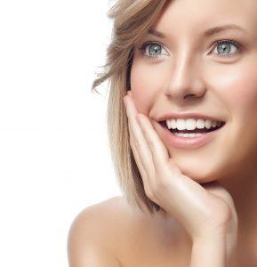 Orthodontics Wexford
