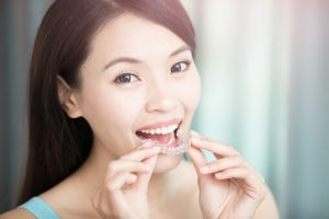 Adult Invisalign Pittsburgh