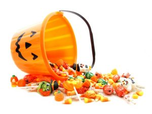 braces, braces care, halloween candies for braces