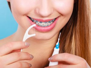 Sugar and Your Braces: How Sugar Affects Orthodontic Treatment