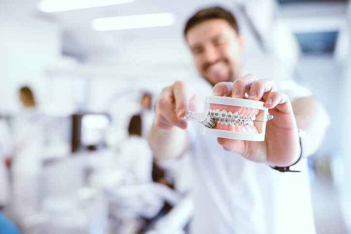 What is a Board-Certified Orthodontist?